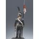 Chevau-léger polonais 7ème rgt. Cie. d'élite 1811