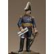 Général Lariboisière