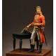 Bonaparte 1er Consul