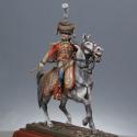 Hussards & Dragons